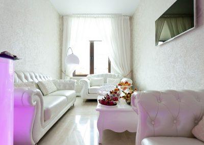 StudioBI-interior-14