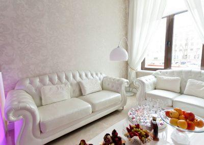 StudioBI-interior-15