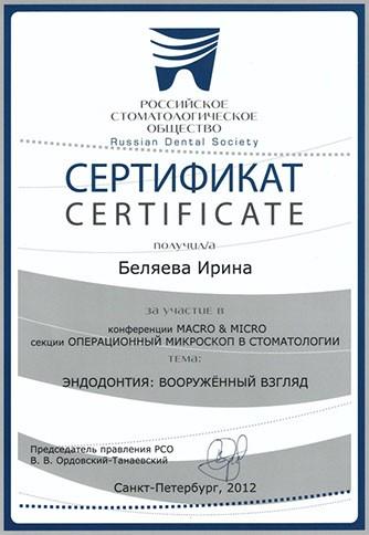 bia-08334x485