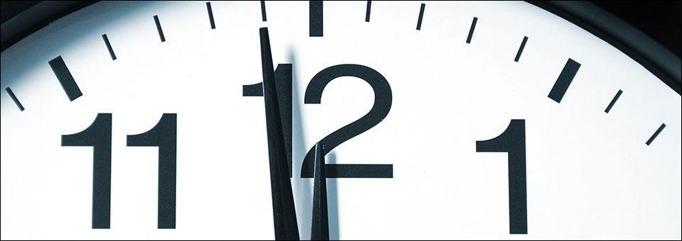 Часы работы «Студии Беляевой Ирины»
