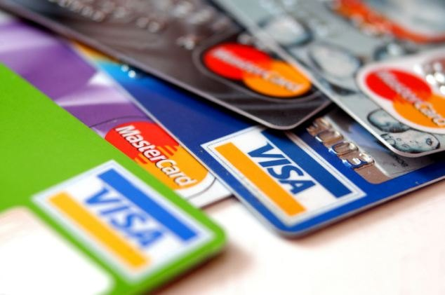 Изменение прейскуранта и условий оплаты